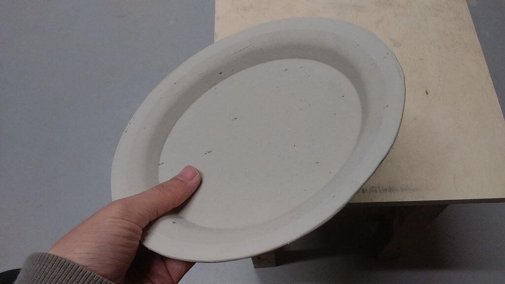 陶芸でよくある失敗を回避