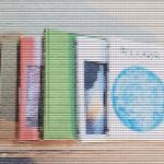 陶芸のプロになれるおすすめの本7選