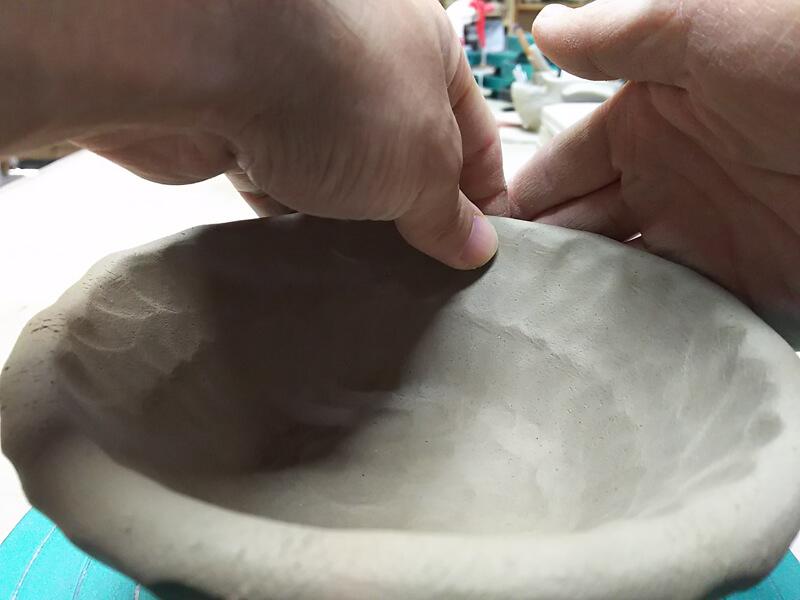丼の作り方